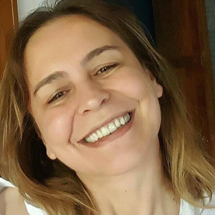 A. FERDA ERYILMAZ